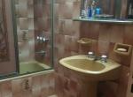 baño16